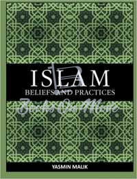 ISLAM beliefs and practices