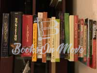 NON-FICTION/FICTION BOOKS/ENCYCLOPEDIA FOR SALE