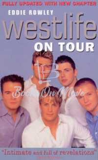 Westlife On Tour